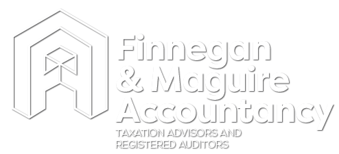 Finnegan-Maguire-Logo